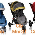 Baby-Jogger-Strollers