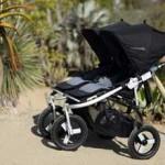 Bumbleride-Indie-Twin-Stroller