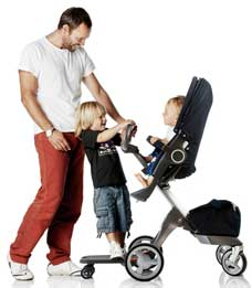 maxi cosi infant car seat parts maxi cosi mico ap infant. Black Bedroom Furniture Sets. Home Design Ideas