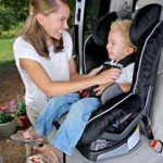 Britax-Boulevard-70-G3-Convertible-Car-Seat-Review