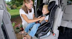 Britax-Boulevard-70-G3-Convertible-Car-Seat-Review