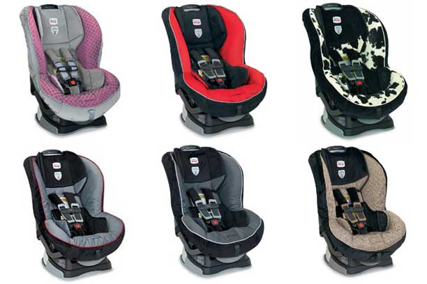 Accessories For Britax Marathon 70 G3 Convertible Car Seat