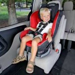 Britax-Marathon-70-G3-Convertible-Car-Seat-Review