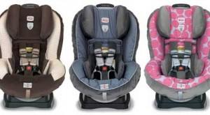 Britax-Pavilion-70-G3-Convertible-Car-Seats-Review