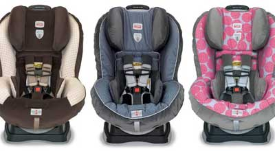 Britax-Pavilion-70-G3-Convertible-Car-Seats-Review