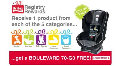 Britax-Registry-Rewards-2012