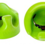 Bumbo-Floorseat-Recall-2012-news