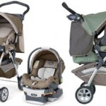 Chicco-Cortina-KeyFit-30-Travel-System