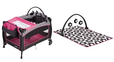 Evenflo-Portable-BabySuite-300-Marianna