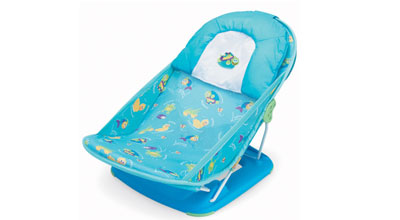 Summer-Infant-Baby-Bather-Recall