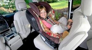 Britax-Advocate-70-G3-Convertible-Car-Seat
