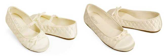 Girls Communion Shoes - Girls First Holy Communion Shoes - Girls