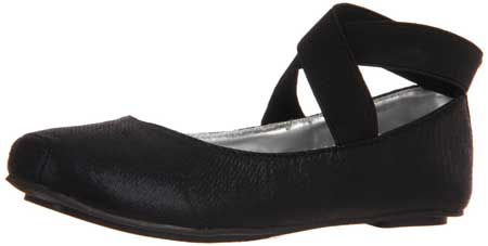 8 Lovely Back To School Ballet Flats and Dress Shoes ...