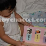 Your-Baby-Can-Read-Early-Language-Development-System