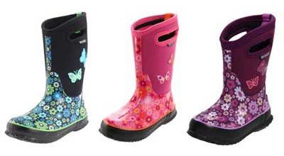 back-to-school-boots-for-girls