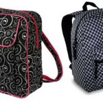 back-to-school-preschool-backpacks