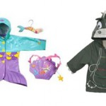 back-to-school-raincoats