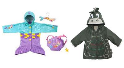 back-to-school-raincoats