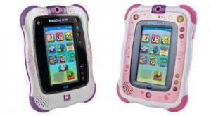 VTech-InnoTab-2-and-2S-Learning-App-Tablet-Review