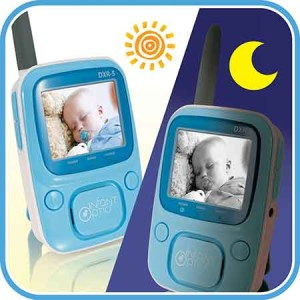 baby-video-monitor-night-vision