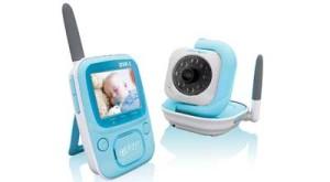 baby-video-monitor-reviews