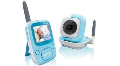 baby-video-monitor-reviews
