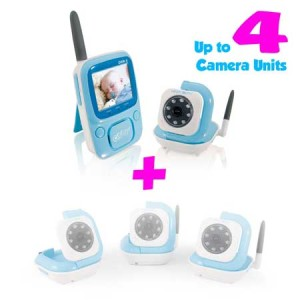 video-baby-monitor-extra-camera-up-to-4