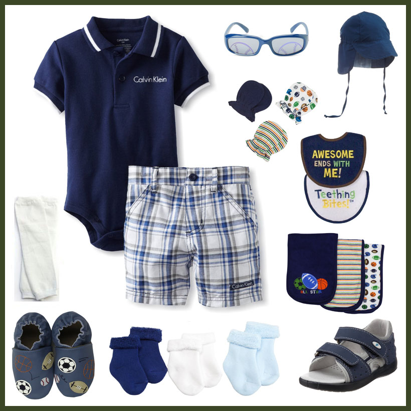 Free shipping on baby boy clothes at needloanbadcredit.cf Shop bodysuits, footies, rompers, coats & more clothing for baby boys. Free shipping & returns.