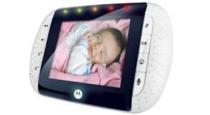 amazon-baby-video-monitor