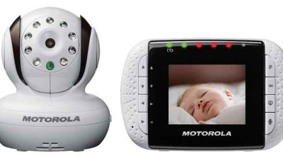 dxr 5 baby monitor manual review ebooks. Black Bedroom Furniture Sets. Home Design Ideas