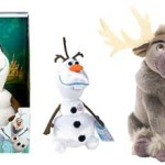 Disney-Frozen-Olaf-Sven-Talking-Plushies