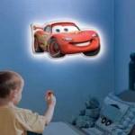 Disney-Pixar-Cars-Lightning-McQueenTalking-Night-Light