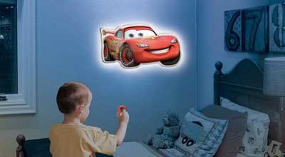 Disney-Pixar-Cars-Lightning-McQueenTalking-Night-Light