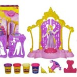 PlayDoh-Design-A-Dress-Belle-Rapunzel