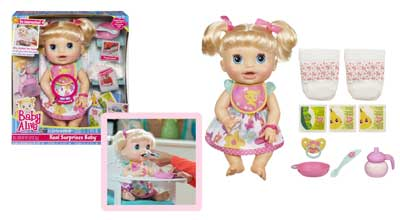 Baby-Alive-Real-Surprises-Doll