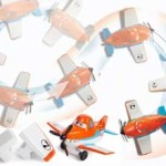 Disney-Planes-Dusty-Crophopper-Wing-Control-RC