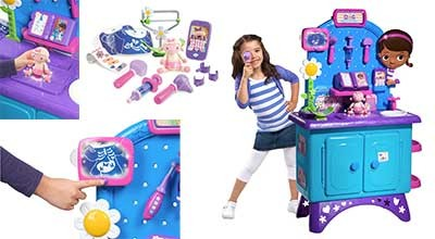 Doc-McStuffins-Get-Better-Check-Up-Center