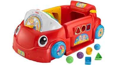 Fisher-Price-Laugh-and-Learn-Crawl-Around-Car