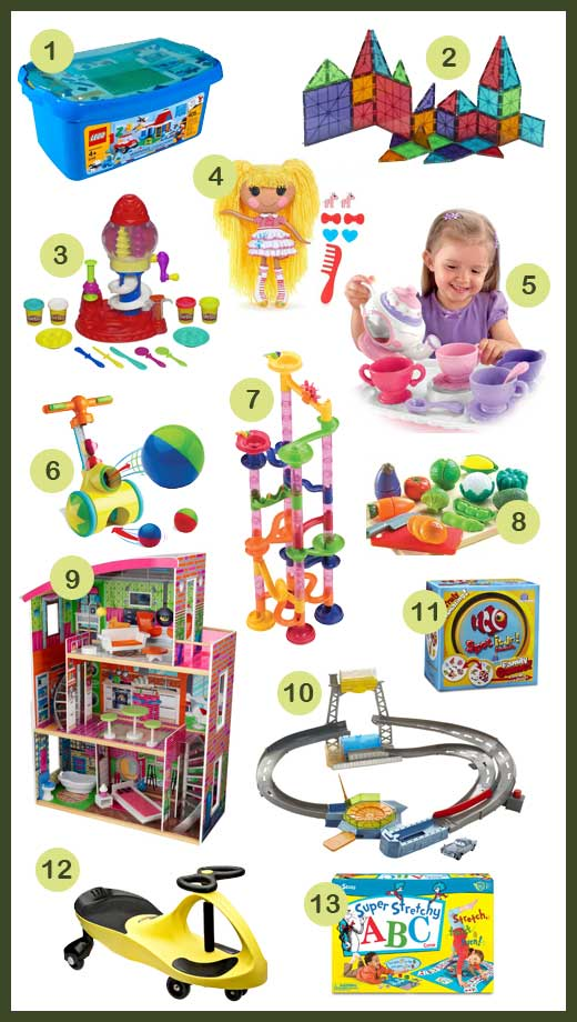 Gift-Ideas-Techless-Timeless-Battery-Free-Toys