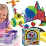 Gift-Ideas-Techless-Toys