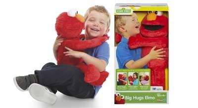Playskool-Sesame-Street-Big-Hugs-Elmo