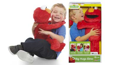 Playskool-Sesame-Street-Big-Hugs-Elmo