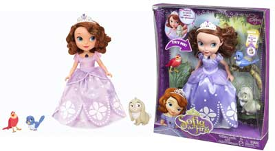 Sofia-the-First-Talking-Doll-and-Animal-Friends