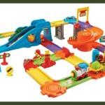 VTech-Go!-Go!-Smart-Wheels-Train-Station-Playset