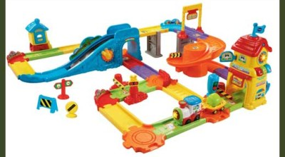VTech-Go!-Go!-Smart-Wheels-Train-Station-Playset