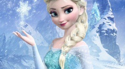 princess-elsa-frozen-disney-movie-idina-menzel
