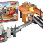 Disney-Pixar-Cars-Rivals-Race-Off-Trackset