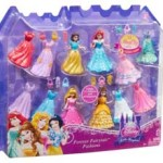 Disney-Princess-Little-Kingdom-Fairytale-Fashion-Pack