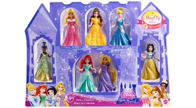Disney-Princess-Little-Kingdom-MagiClip-7-Doll-Giftset