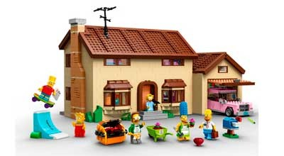 Lego-The-Simpsons-2014-House-and-Garage